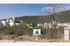 Foto de terreno habitacional en venta en  , cimatario, querétaro, querétaro, 4429024 No. 01
