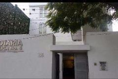 Foto de edificio en venta en  , cimatario, querétaro, querétaro, 4523780 No. 01