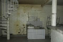 Foto de local en venta en  , cimatario, querétaro, querétaro, 4561353 No. 01