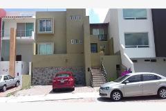 Foto de casa en venta en  , cimatario, querétaro, querétaro, 4578161 No. 01
