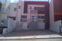 Foto de casa en venta en  , cimatario, querétaro, querétaro, 4638980 No. 01