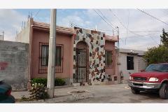 Foto de casa en venta en cinco 1117, australia, saltillo, coahuila de zaragoza, 0 No. 01