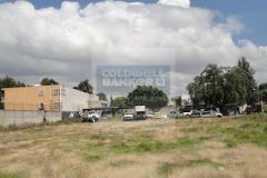 Foto de terreno habitacional en venta en cinco de mayo , atizapán, atizapán de zaragoza, méxico, 4010627 No. 01