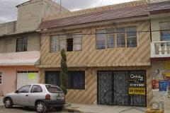 Foto de casa en venta en cipres 1 , viveros de xalostoc, ecatepec de morelos, méxico, 4035073 No. 01