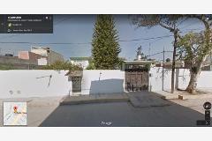 Foto de casa en venta en cipres 12, san josé, chicoloapan, méxico, 4514791 No. 01