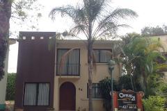 Foto de casa en renta en cipres 14 , arboledas brenamiel, san jacinto amilpas, oaxaca, 4558356 No. 01