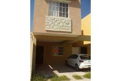 Foto de casa en renta en cipres 327, arecas, altamira, tamaulipas, 3462709 No. 01