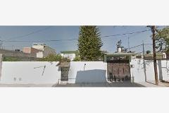 Foto de casa en venta en cipres lote10manzana 3, 2 de marzo, chicoloapan, méxico, 4424670 No. 01