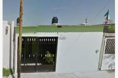 Foto de casa en venta en cipres , miravalle, gómez palacio, durango, 4259257 No. 01