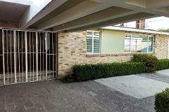 Foto de casa en renta en  , ciprés, toluca, méxico, 0 No. 01