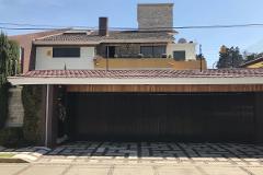 Foto de casa en venta en  , ciprés, toluca, méxico, 0 No. 01