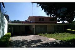 Foto de terreno habitacional en venta en  , ciprés, toluca, méxico, 0 No. 01