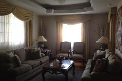 Foto de casa en venta en cipres , valle alto, monterrey, nuevo león, 4362530 No. 01