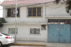 Foto de casa en venta en ciprés , viveros de xalostoc, ecatepec de morelos, méxico, 4034943 No. 01