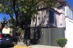 Foto de oficina en renta en cipreses 33, san mateo nopala, naucalpan de juárez, méxico, 2504899 No. 01