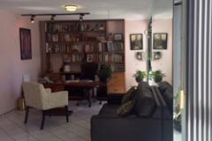 Foto de oficina en renta en cipreses 33, san mateo nopala, naucalpan de juárez, méxico, 2504899 No. 02