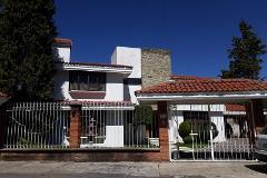 Foto de casa en venta en cipreses de zavaleta 023493204, cipreses  zavaleta, puebla, puebla, 0 No. 01