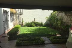 Foto de casa en venta en  , cipreses residencial 4 sector, san nicolás de los garza, nuevo león, 0 No. 01