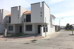 Foto de casa en venta en  , cipreses, salamanca, guanajuato, 4660811 No. 01