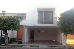 Foto de casa en renta en  , cipreses  zavaleta, puebla, puebla, 4660552 No. 01