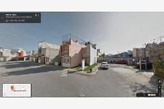 Foto de casa en venta en cir. real de colima lote 26manzana 23, real de costitlán ii, chicoloapan, méxico, 4503467 No. 01