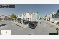 Foto de casa en venta en cir. real de colima manzana 37lote 1, real de costitlán ii, chicoloapan, méxico, 4581105 No. 01