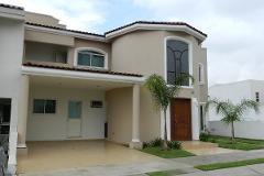Foto de casa en venta en cir tabachines , san jose del tajo, tlajomulco de zúñiga, jalisco, 4565572 No. 01