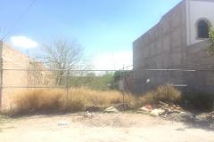 Foto de terreno habitacional en venta en circ. de la herradura , residencial la hacienda, torreón, coahuila de zaragoza, 0 No. 01