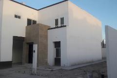 Foto de casa en venta en circ. del guayabo , las granjas, gómez palacio, durango, 0 No. 01