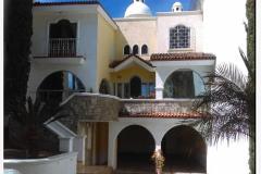 Foto de casa en venta en circ. del lince oriente 237, ciudad bugambilia, zapopan, jalisco, 0 No. 01