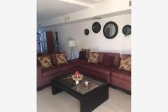 Foto de casa en renta en circ. loma grande 00, las lomas, torreón, coahuila de zaragoza, 2566496 No. 01
