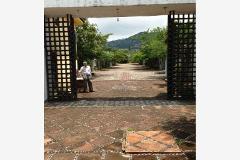 Foto de terreno habitacional en venta en circuito 10, tamoanchan, jiutepec, morelos, 3235352 No. 01