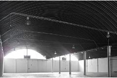 Foto de bodega en renta en circuito 32 12, san felipe hueyotlipan, puebla, puebla, 4582440 No. 01