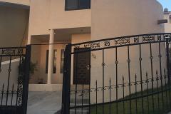 Foto de casa en condominio en renta en circuito abetal 110, arboledas del parque, querétaro, querétaro, 4664667 No. 01