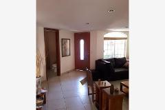 Foto de casa en venta en circuito abetal 125, arboledas del parque, querétaro, querétaro, 0 No. 01