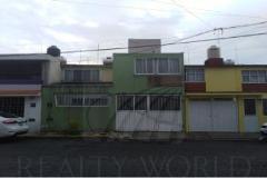 Foto de casa en venta en circuito adolfo lopez mateos oriente 00, rancho la mora, toluca, méxico, 0 No. 01