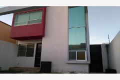 Foto de casa en venta en circuito águila real 12, santa fe, querétaro, querétaro, 3940327 No. 01