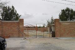 Foto de terreno habitacional en venta en circuito alameda 170 , peñitas, león, guanajuato, 4900239 No. 01