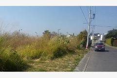 Foto de terreno habitacional en venta en circuito anenecuilco 36, lomas de cocoyoc, atlatlahucan, morelos, 4248006 No. 01