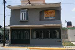 Foto de casa en venta en circuito apasco oriente 40, infonavit san marcos, tula de allende, hidalgo, 3300257 No. 01