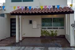 Foto de casa en venta en circuito arroyo , juárez, irapuato, guanajuato, 0 No. 01