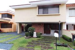 Foto de casa en venta en circuito atlas colomos oriente 100, atlas colomos, zapopan, jalisco, 0 No. 01