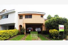 Foto de casa en venta en circuito atlas colomos sur 109, atlas colomos, zapopan, jalisco, 3690806 No. 01