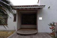 Foto de casa en venta en circuito balvanera 26, balvanera, corregidora, querétaro, 0 No. 01