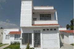 Foto de casa en venta en circuito banyan 56, cima del sol, tlajomulco de zúñiga, jalisco, 4651992 No. 01
