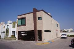Foto de casa en venta en circuito beydah 144 , oasis, león, guanajuato, 0 No. 01