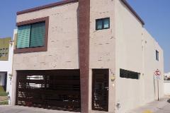 Foto de casa en venta en circuito beydah , punto verde, león, guanajuato, 0 No. 01