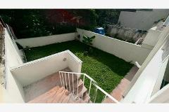 Foto de casa en renta en  , circuito campestre, córdoba, veracruz de ignacio de la llave, 0 No. 01