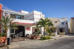 Foto de casa en venta en circuito carey 318, villa carey, mazatlán, sinaloa, 0 No. 01