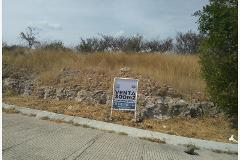 Foto de terreno habitacional en venta en circuito cascada del encanto 13, real de juriquilla, querétaro, querétaro, 4580099 No. 01